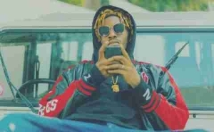 I Can't Work With Emtee Anymore – Yung Swiss